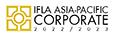Logo IFLA APR
