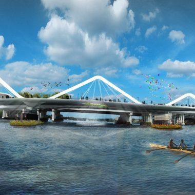 Balmori_Bridge-park1