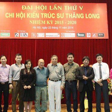 dai-hoi-lan-thu-5-kien-truc-su-thang-long (6)