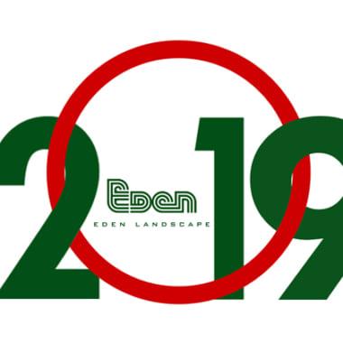 Eden-lich-nghi-tet-duong-lich-2019